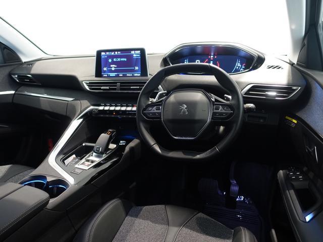 アリュール LEDパッケージ アップルカープレイアンドロイドオート ETC オプションゴムマット スペアタイヤ 全周囲カメラ LEDヘッドランプ クルコン(30枚目)