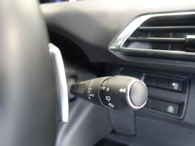 アリュール LEDパッケージ アップルカープレイアンドロイドオート ETC オプションゴムマット スペアタイヤ 全周囲カメラ LEDヘッドランプ クルコン(35枚目)