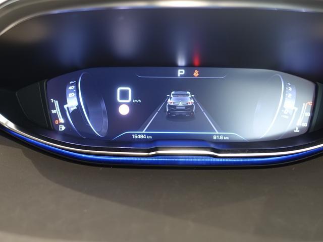 アリュール LEDパッケージ アップルカープレイアンドロイドオート ETC オプションゴムマット スペアタイヤ 全周囲カメラ LEDヘッドランプ クルコン(36枚目)