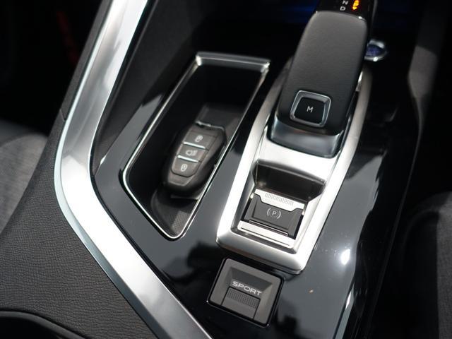 アリュール LEDパッケージ アップルカープレイアンドロイドオート ETC オプションゴムマット スペアタイヤ 全周囲カメラ LEDヘッドランプ クルコン(41枚目)