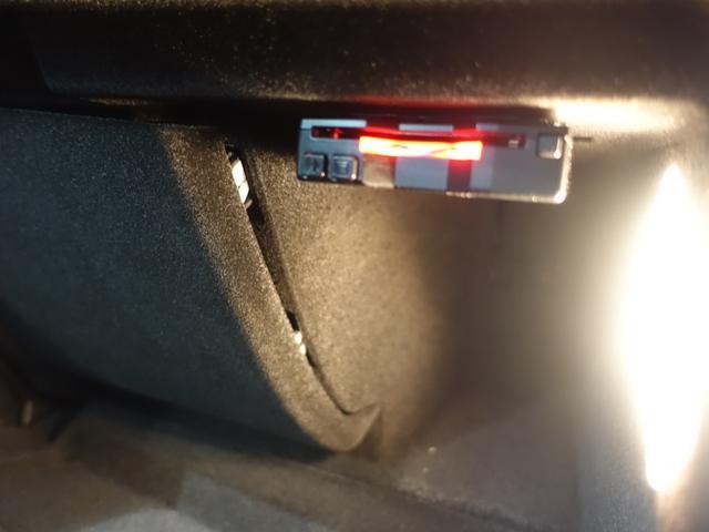 アリュール LEDパッケージ アップルカープレイアンドロイドオート ETC オプションゴムマット スペアタイヤ 全周囲カメラ LEDヘッドランプ クルコン(44枚目)
