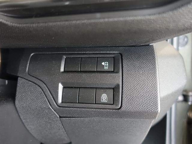 アリュール LEDパッケージ アップルカープレイアンドロイドオート ETC オプションゴムマット スペアタイヤ 全周囲カメラ LEDヘッドランプ クルコン(45枚目)