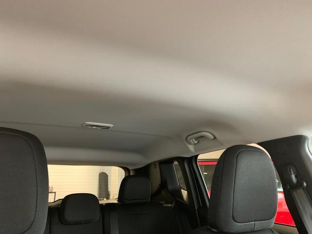 「その他」「クライスラージープ レネゲード」「SUV・クロカン」「石川県」の中古車18