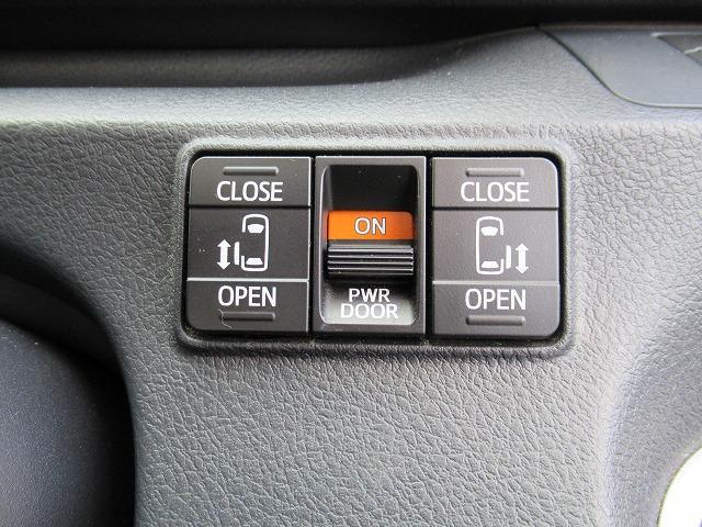 トヨタ シエンタ 4WD_G