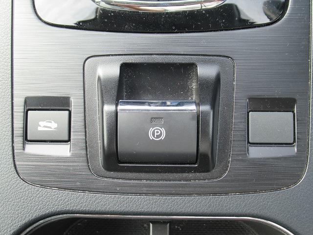 スバル レガシィB4 4WD_B4リミテッド