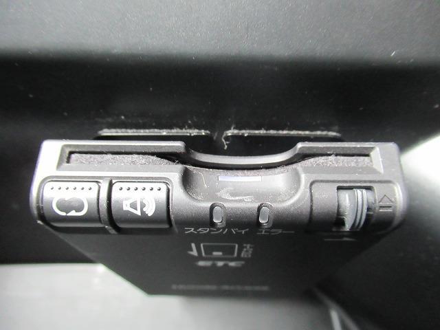 ホンダ N BOX+ G_SSパッケージ