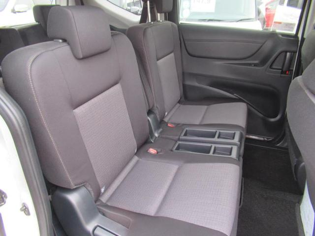 G 4WD トヨタセーフティセンス 両側パワースライドドア(6枚目)