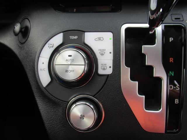 G 4WD トヨタセーフティセンス 両側パワースライドドア(9枚目)