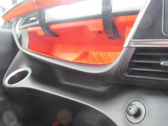 G 4WD トヨタセーフティセンス 両側パワースライドドア(18枚目)