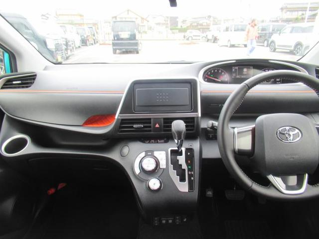 G クエロ 4WD 両側パワースライドドア スマートキー(4枚目)