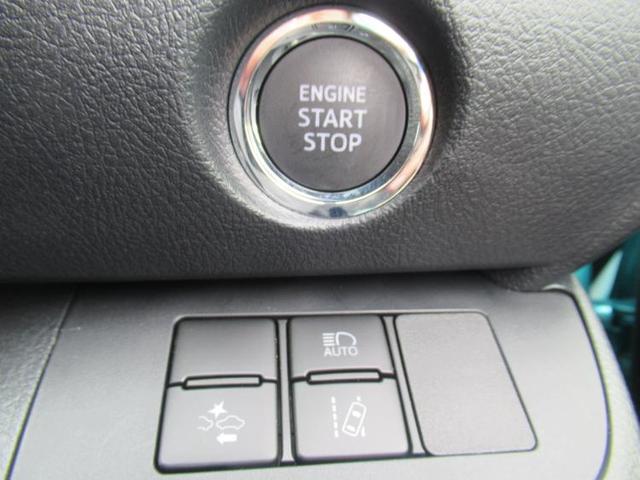 G クエロ 4WD 両側パワースライドドア スマートキー(11枚目)