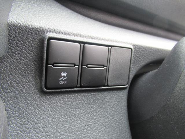 G クエロ 4WD 両側パワースライドドア スマートキー(15枚目)
