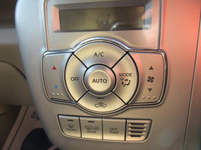 PXターボ 4WD メモリーナビワンセグTV スマートキー(17枚目)