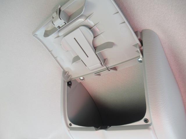 PXターボ 4WD メモリーナビワンセグTV スマートキー(18枚目)