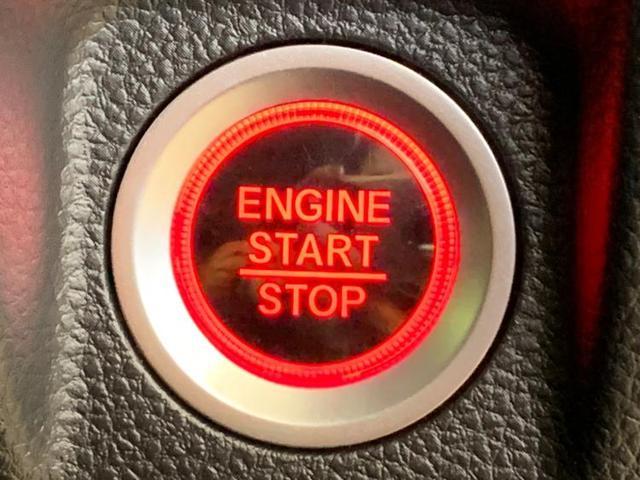 L・ターボホンダセンシング 4WD スマートキー ETC(16枚目)