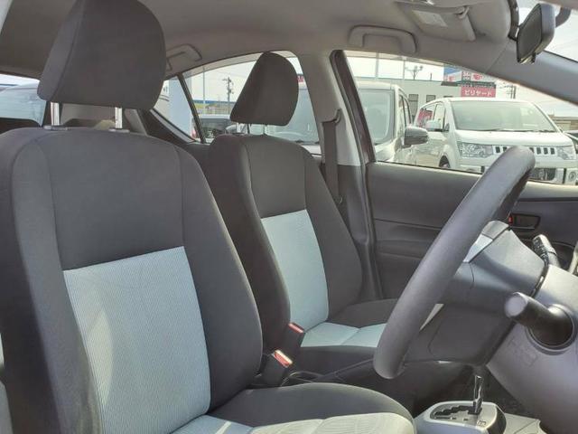 S 純正 7インチ メモリーナビ/ETC/EBD付ABS/横滑り防止装置/アイドリングストップ/TV/エアバッグ 運転席/エアバッグ 助手席/アルミホイール/パワーウインドウ/キーレスエントリー(5枚目)
