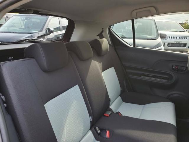 S 純正 7インチ メモリーナビ/ETC/EBD付ABS/横滑り防止装置/アイドリングストップ/TV/エアバッグ 運転席/エアバッグ 助手席/アルミホイール/パワーウインドウ/キーレスエントリー(6枚目)