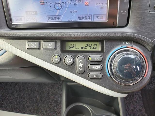 S 純正 7インチ メモリーナビ/ETC/EBD付ABS/横滑り防止装置/アイドリングストップ/TV/エアバッグ 運転席/エアバッグ 助手席/アルミホイール/パワーウインドウ/キーレスエントリー(12枚目)