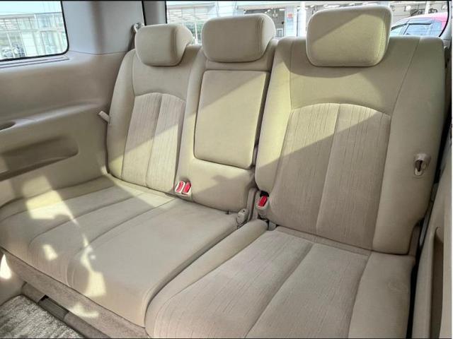 250XG 純正 7インチ メモリーナビ/ヘッドランプ HID/ETC/EBD付ABS/横滑り防止装置/TV/エアバッグ 運転席/エアバッグ 助手席/エアバッグ サイド/アルミホイール/パワーウインドウ 記録簿(6枚目)