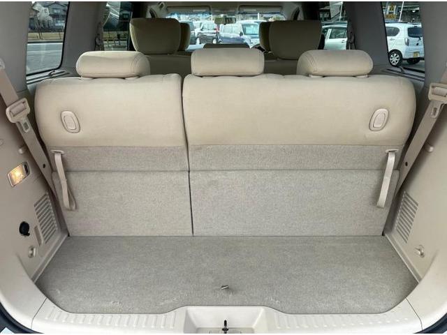 250XG 純正 7インチ メモリーナビ/ヘッドランプ HID/ETC/EBD付ABS/横滑り防止装置/TV/エアバッグ 運転席/エアバッグ 助手席/エアバッグ サイド/アルミホイール/パワーウインドウ 記録簿(7枚目)