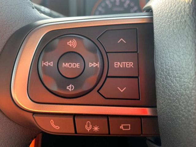 Gターボ 4WD/ターボ/ガラスルーフ/パノラマカメラ対応/スマートクルーズ/LEDヘッド&フォグ/前席シートヒーター/プッシュスタート サンルーフ 衝突被害軽減システム アダプティブクルーズコントロール(14枚目)