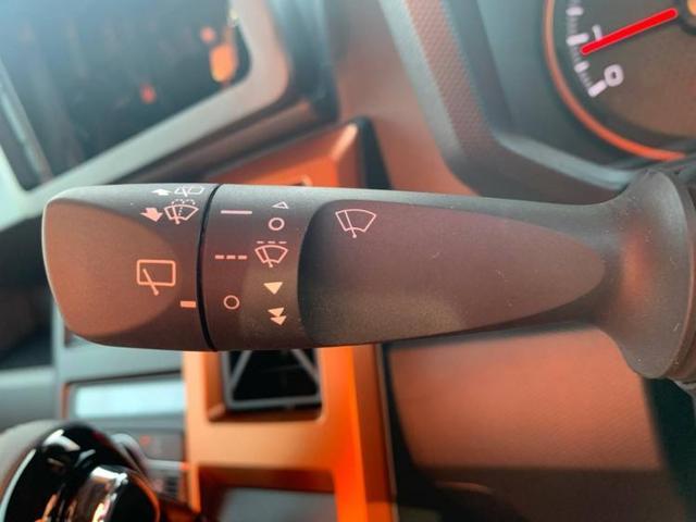 Gターボ 4WD/ターボ/ガラスルーフ/パノラマカメラ対応/スマートクルーズ/LEDヘッド&フォグ/前席シートヒーター/プッシュスタート サンルーフ 衝突被害軽減システム アダプティブクルーズコントロール(16枚目)