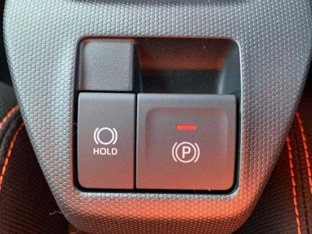 Gターボ 4WD/ターボ/ガラスルーフ/パノラマカメラ対応/スマートクルーズ/LEDヘッド&フォグ/前席シートヒーター/プッシュスタート サンルーフ 衝突被害軽減システム アダプティブクルーズコントロール(17枚目)