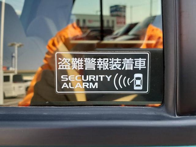 Sセレクション デュアルセンサーブレーキサポート/純正AW/ヘッドランプ HID/EBD付ABS/横滑り防止装置/アイドリングストップ/エアバッグ 運転席/エアバッグ 助手席/パワーウインドウ/キーレスエントリー(15枚目)