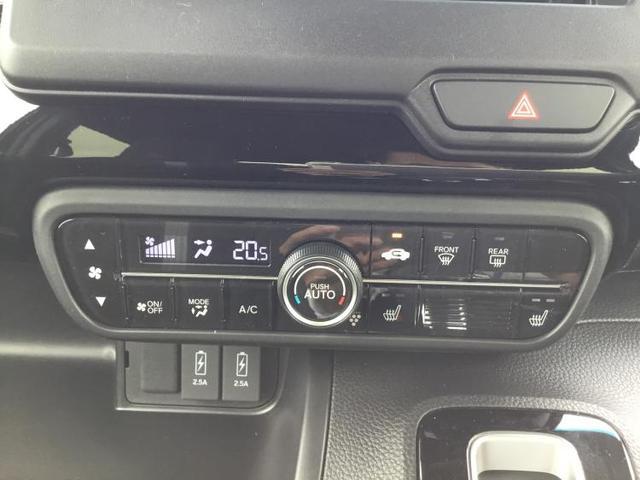 L ホンダセンシング/パワースライド/LEDヘッド/ナビ装着用P/前席シートヒーター/バックカメラ 衝突被害軽減システム アダプティブクルーズコントロール(12枚目)