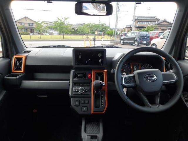 G 4WD/パノラマモニター/LEDヘッド/シートヒーター/プッシュスタート/ガラスルーフ/車線逸脱防止支援システム/パーキングアシスト バックガイド/ヘッドランプ LED サンルーフ(4枚目)