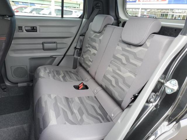 G 4WD/パノラマモニター/LEDヘッド/シートヒーター/プッシュスタート/ガラスルーフ/車線逸脱防止支援システム/パーキングアシスト バックガイド/ヘッドランプ LED サンルーフ(7枚目)