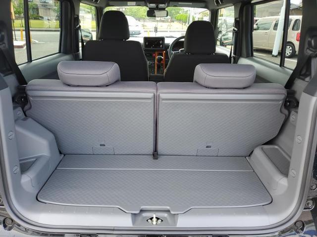 G 4WD/パノラマモニター/LEDヘッド/シートヒーター/プッシュスタート/ガラスルーフ/車線逸脱防止支援システム/パーキングアシスト バックガイド/ヘッドランプ LED サンルーフ(8枚目)