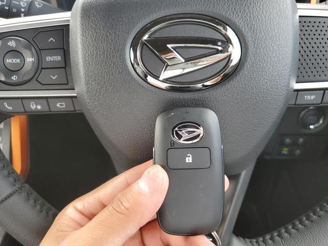 G 4WD/パノラマモニター/LEDヘッド/シートヒーター/プッシュスタート/ガラスルーフ/車線逸脱防止支援システム/パーキングアシスト バックガイド/ヘッドランプ LED サンルーフ(9枚目)