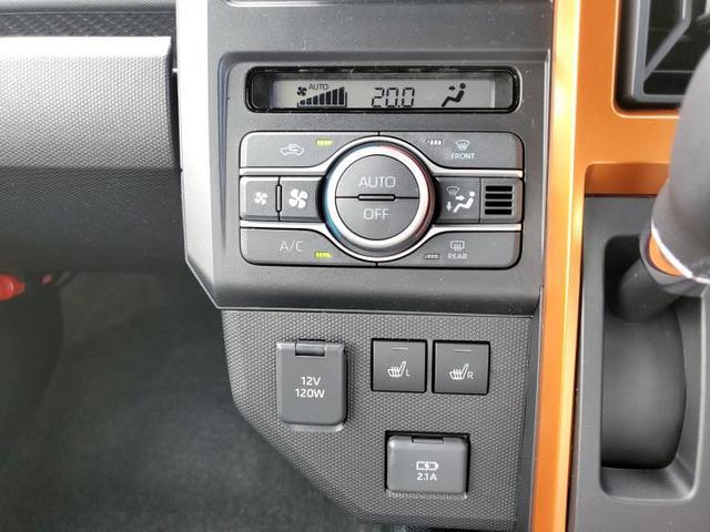 G 4WD/パノラマモニター/LEDヘッド/シートヒーター/プッシュスタート/ガラスルーフ/車線逸脱防止支援システム/パーキングアシスト バックガイド/ヘッドランプ LED サンルーフ(10枚目)