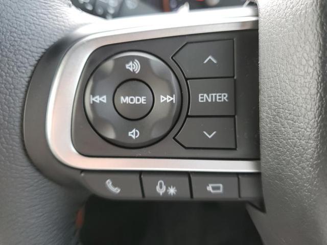 G 4WD/パノラマモニター/LEDヘッド/シートヒーター/プッシュスタート/ガラスルーフ/車線逸脱防止支援システム/パーキングアシスト バックガイド/ヘッドランプ LED サンルーフ(12枚目)
