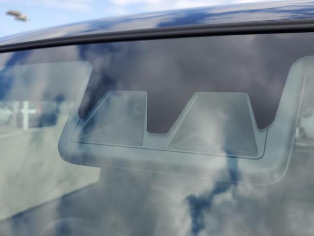 G 4WD/パノラマモニター/LEDヘッド/シートヒーター/プッシュスタート/ガラスルーフ/車線逸脱防止支援システム/パーキングアシスト バックガイド/ヘッドランプ LED サンルーフ(17枚目)