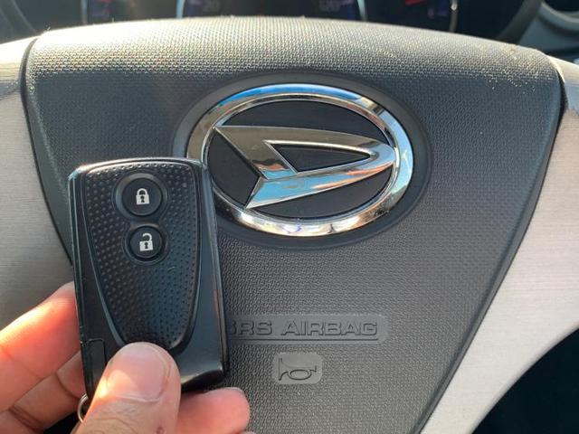 カスタムXリミテッドSA Bluetooth接続 ABS DVD TV 衝突安全ボディ エンジンスタートボタン 社外 7インチ メモリーナビ 衝突被害軽減ブレーキ ヘッドランプ HID EBD付ABS 横滑り防止装置(9枚目)