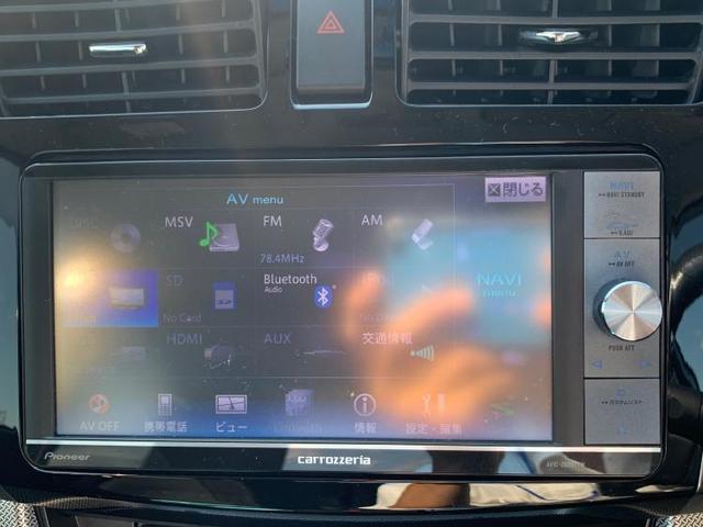 カスタムXリミテッドSA Bluetooth接続 ABS DVD TV 衝突安全ボディ エンジンスタートボタン 社外 7インチ メモリーナビ 衝突被害軽減ブレーキ ヘッドランプ HID EBD付ABS 横滑り防止装置(10枚目)