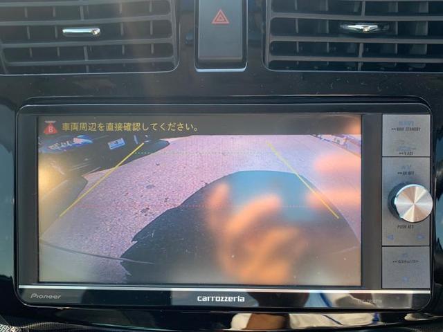 カスタムXリミテッドSA Bluetooth接続 ABS DVD TV 衝突安全ボディ エンジンスタートボタン 社外 7インチ メモリーナビ 衝突被害軽減ブレーキ ヘッドランプ HID EBD付ABS 横滑り防止装置(11枚目)