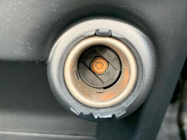 カスタムXリミテッドSA Bluetooth接続 ABS DVD TV 衝突安全ボディ エンジンスタートボタン 社外 7インチ メモリーナビ 衝突被害軽減ブレーキ ヘッドランプ HID EBD付ABS 横滑り防止装置(17枚目)