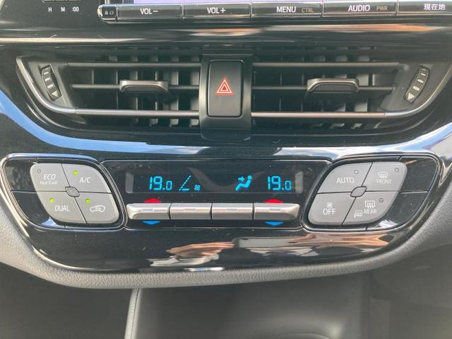 S 純正 9インチ メモリーナビ/車線逸脱防止支援システム/ヘッドランプ LED/ETC/EBD付ABS/横滑り防止装置/アイドリングストップ/TV/エアバッグ 運転席/エアバッグ 助手席 ワンオーナー(16枚目)