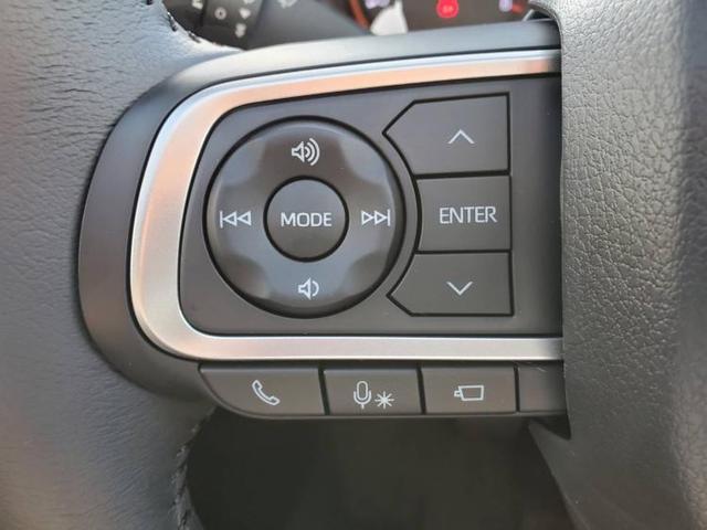 Gターボ 4WD/LED/プッシュスタート/パノラマモニター対応カメラ/ガラスルーフ/車線逸脱防止支援システム/パーキングアシスト バックガイド/ヘッドランプ LED/EBD付ABS サンルーフ レーンアシスト(13枚目)