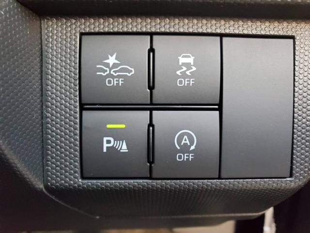 Gターボ 4WD/LED/プッシュスタート/パノラマモニター対応カメラ/ガラスルーフ/車線逸脱防止支援システム/パーキングアシスト バックガイド/ヘッドランプ LED/EBD付ABS サンルーフ レーンアシスト(16枚目)
