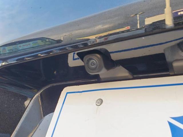 Gターボ 4WD/LED/プッシュスタート/パノラマモニター対応カメラ/ガラスルーフ/車線逸脱防止支援システム/パーキングアシスト バックガイド/ヘッドランプ LED/EBD付ABS サンルーフ レーンアシスト(18枚目)