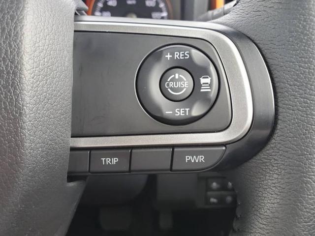 Gターボ スカイフィールトップ/パノラマモニター対応/レーダークルーズ/LEDヘッドライト/LEDフォグライト/前席シートヒーター/オートエアコン/スマートキー/純正15インチAW/スマートアシスト3 ターボ(13枚目)