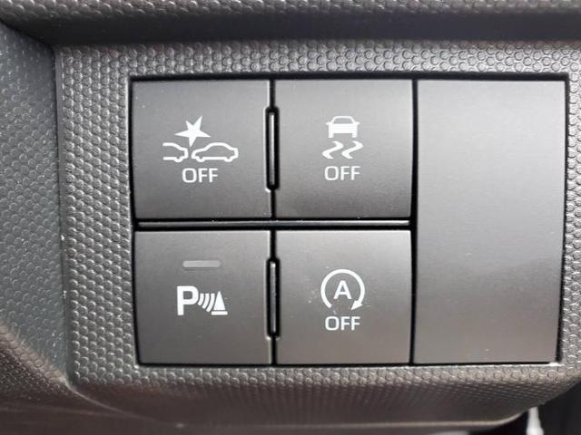 Gターボ スカイフィールトップ/パノラマモニター対応/レーダークルーズ/LEDヘッドライト/LEDフォグライト/前席シートヒーター/オートエアコン/スマートキー/純正15インチAW/スマートアシスト3 ターボ(15枚目)