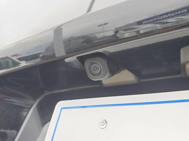 Gターボ スカイフィールトップ/パノラマモニター対応/レーダークルーズ/LEDヘッドライト/LEDフォグライト/前席シートヒーター/オートエアコン/スマートキー/純正15インチAW/スマートアシスト3 ターボ(17枚目)