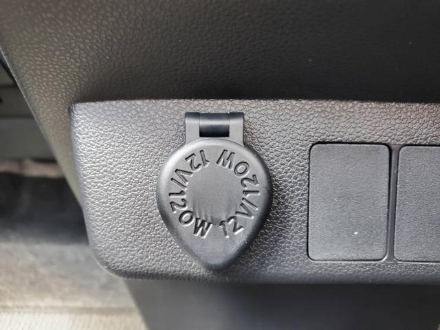 L SA3 コーナーセンサー/車線逸脱防止支援システム/EBD付ABS/横滑り防止装置/アイドリングストップ/エアバッグ 運転席/エアバッグ 助手席/パワーウインドウ 衝突被害軽減システム レーンアシスト(13枚目)