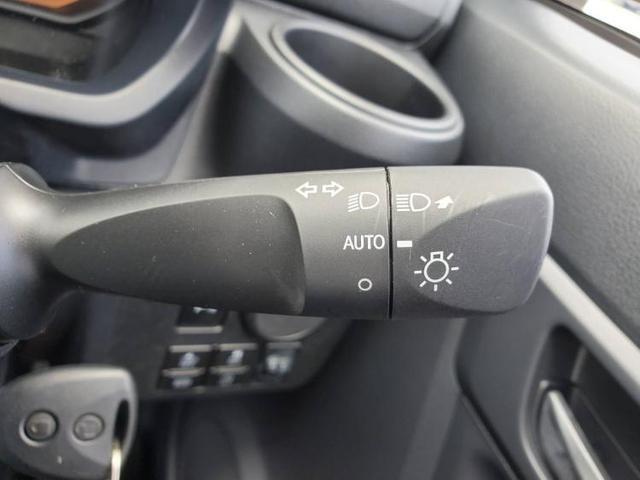 L SA3 コーナーセンサー/車線逸脱防止支援システム/EBD付ABS/横滑り防止装置/アイドリングストップ/エアバッグ 運転席/エアバッグ 助手席/パワーウインドウ 衝突被害軽減システム レーンアシスト(14枚目)