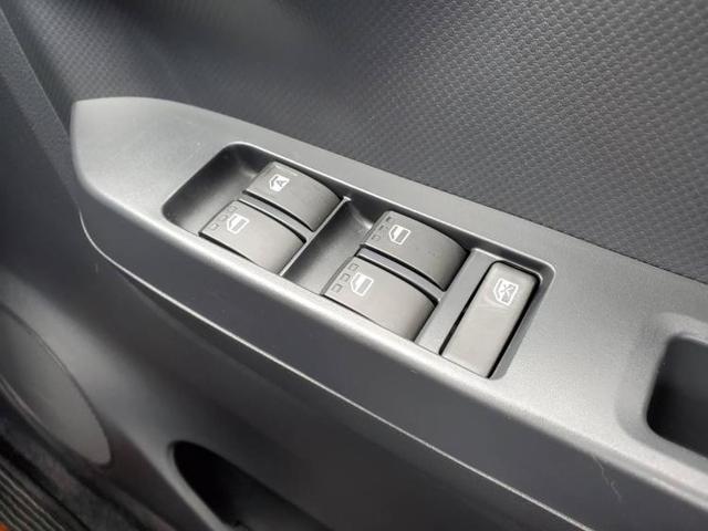 L SA3 コーナーセンサー/車線逸脱防止支援システム/EBD付ABS/横滑り防止装置/アイドリングストップ/エアバッグ 運転席/エアバッグ 助手席/パワーウインドウ 衝突被害軽減システム レーンアシスト(15枚目)